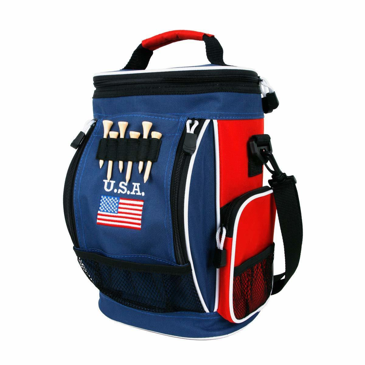 best golf cooler for pushcart