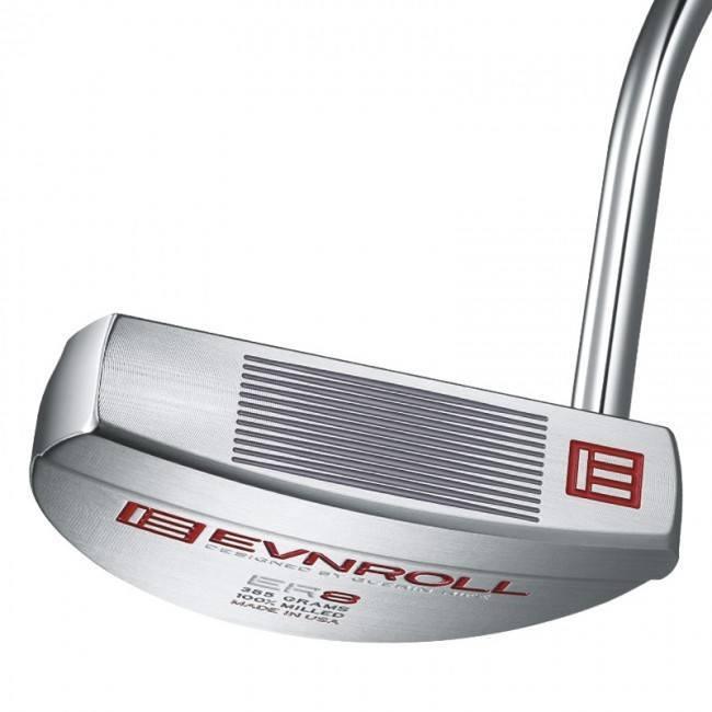junior golf putter