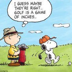 golf jokes for kids