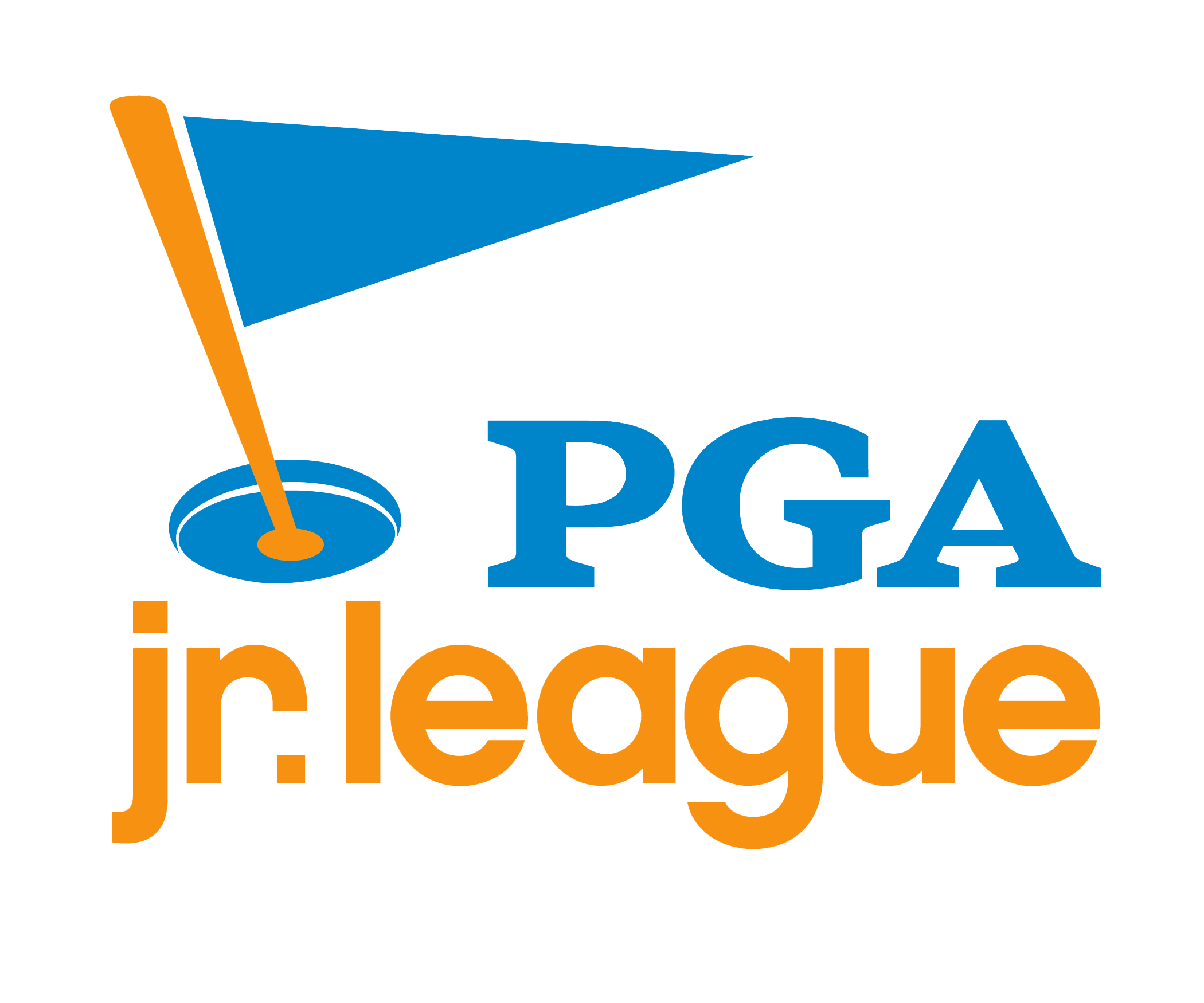 junior pga league