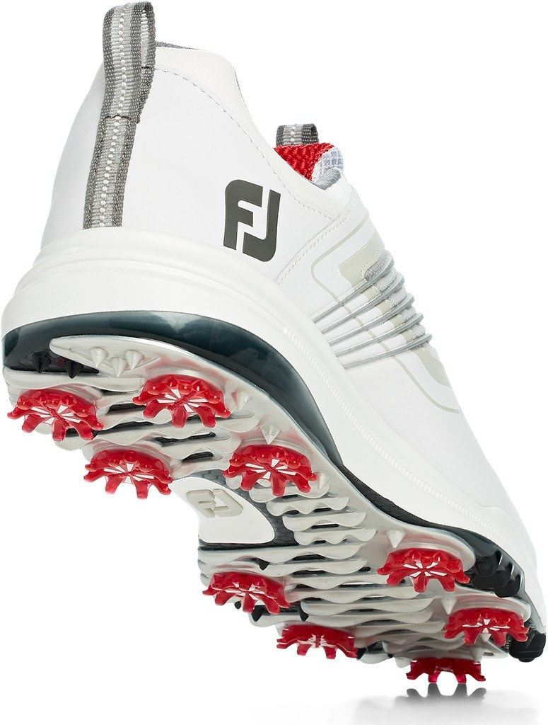 footjoy kids golf shoes
