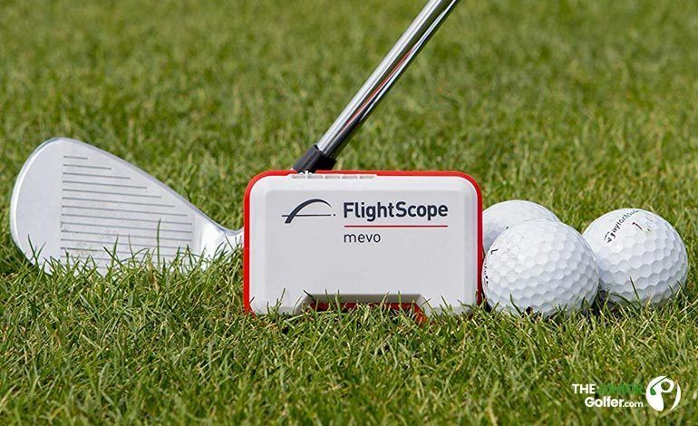 Most Affordable Golf Launch Monitors for 2020