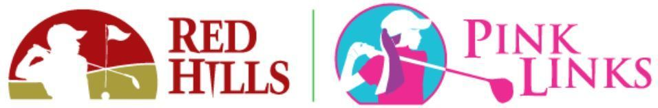 Red Hills and Pink Links Junior Golf Tour