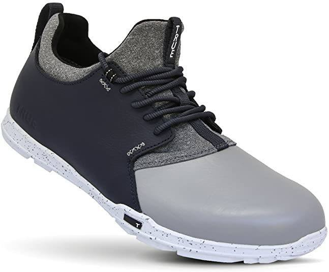 best golf shoes for juniors