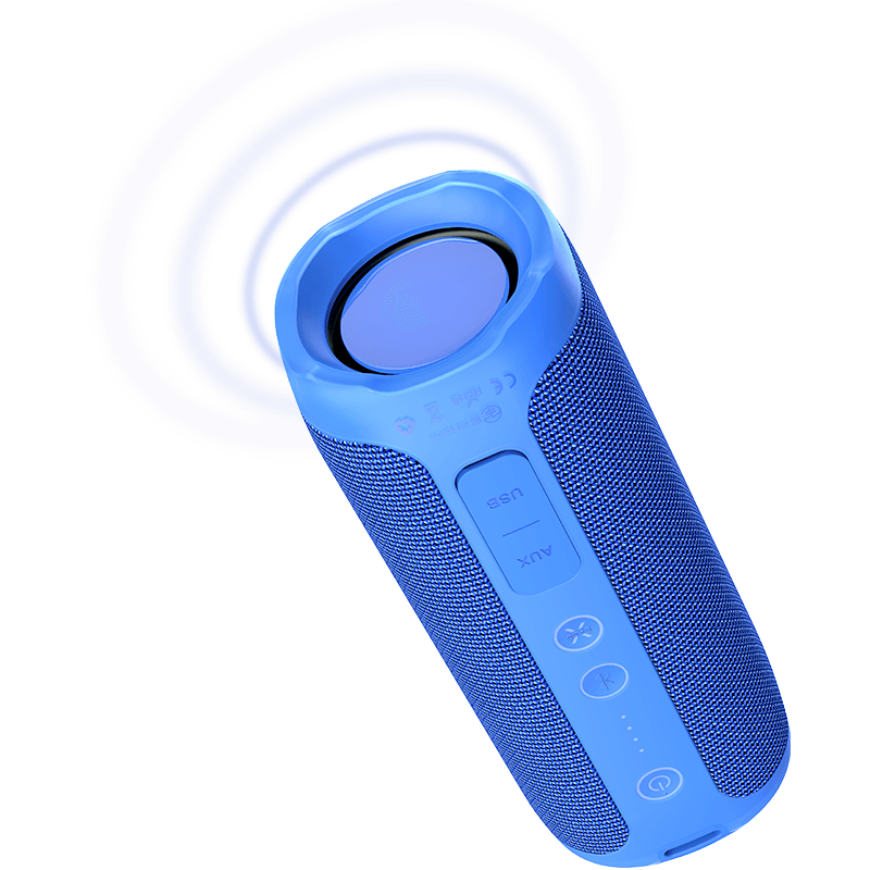 speakers for outdoor sports