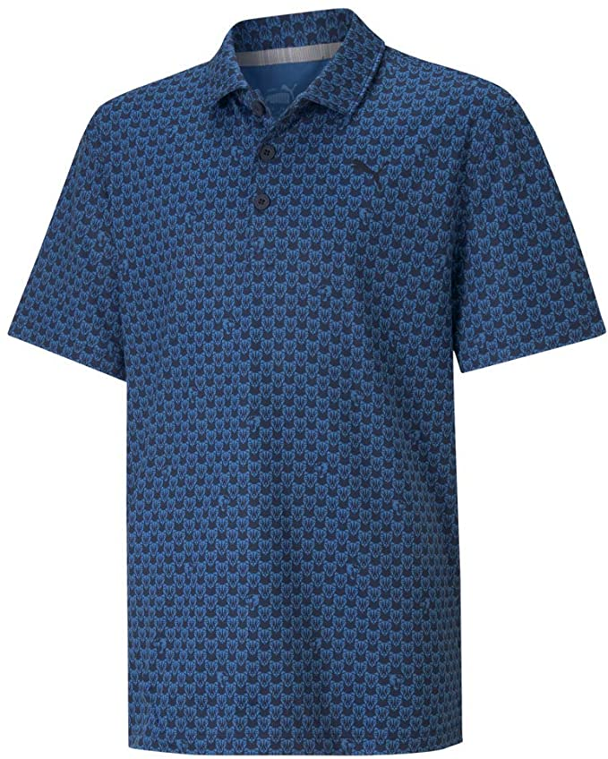 best golf shirts for boys